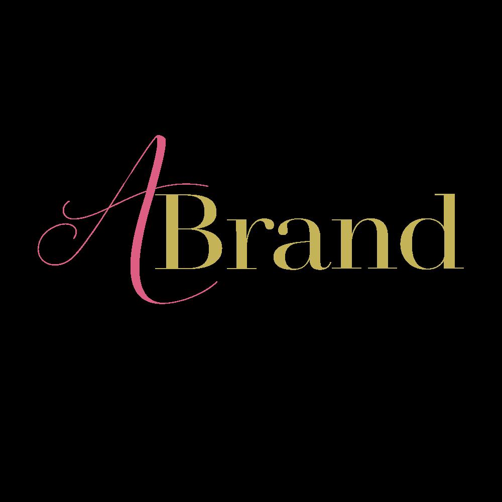 All A Brand Needs